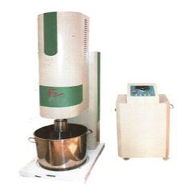 JHBE-100A中式型闪式提取器产品简介与技术参数