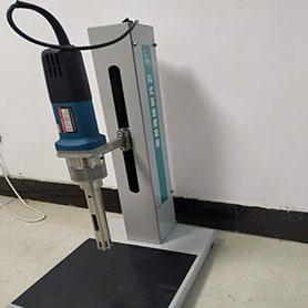 JHBE-20A分析型闪式提取器产品简介与技术参数