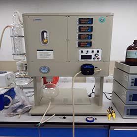 JMF-320G多级闪蒸器产品简介与参数
