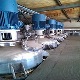 SC200生产型闪提产品简介与技术参数